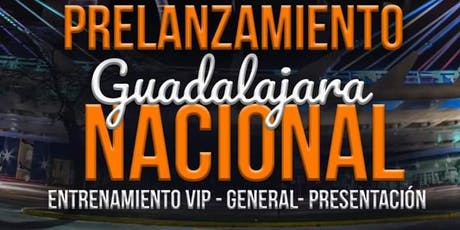 GANA DINERO VIAJANDO tickets