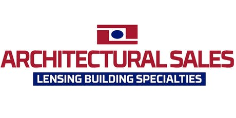 Architectural Sales / Lensing Building Specialties Golf Outing tickets