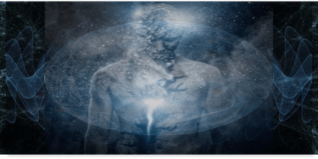 Tapping the Quantum Field:  The Secret Power of 4-Way Intention tickets