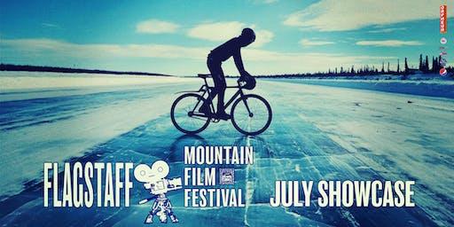 FMFF 2019 Summer Showcase: Breaking Barriers