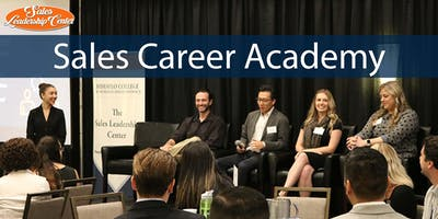 Sales Career Academy