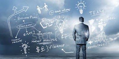 Business Plan Writing Workshop for Entrepreneurs