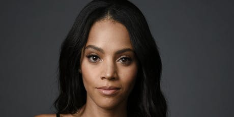 Bianca Lawson tickets