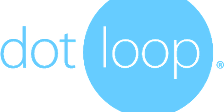 YES-MLS Advanced Managing Online Transactions by dotloop tickets