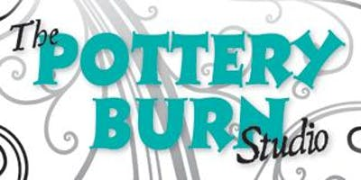 MNH&V NE Region Family Fun Night at Pottery Burn Studio (Superior, WI)!