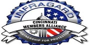 InfraGard Cincinnati Members Alliance general meeting