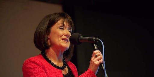 Ann Kirrane