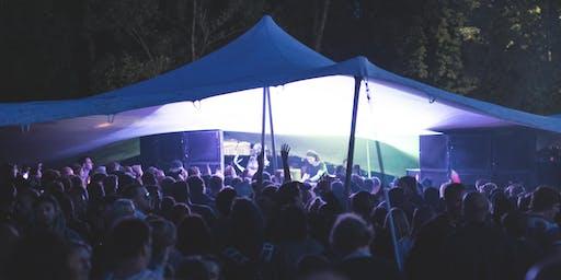 Sommerøya 2019
