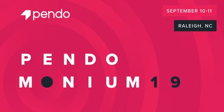 Pendomonium 2019 tickets