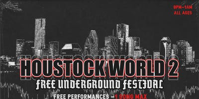 Houstock World 2