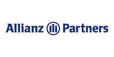 June 25, 2019 Career Fair - Allianz Partners