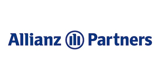 June 25, 2019 Career Fair - Allianz Partners