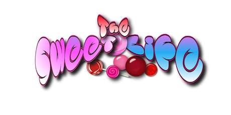 Summer Daze Fest tickets