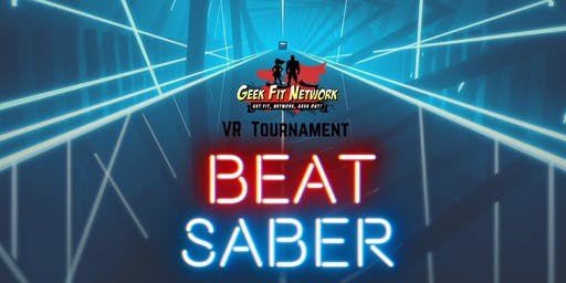 Beat Saber VR Tournament