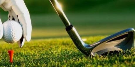 NCCUAA 2019 Homecoming Golf Tournament  tickets