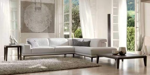 Natuzzi  Collections