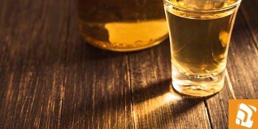 Destilaria Artesanal