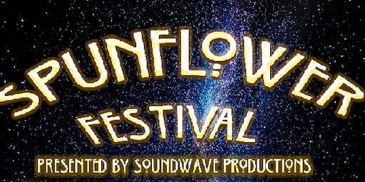 SpunFlower Festival