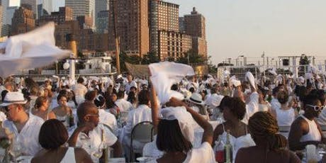 NYC Greek Picnic At Hudson River  tickets