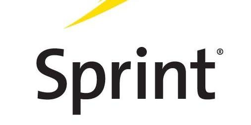 Sprint by The Customer Center- Job Fair
