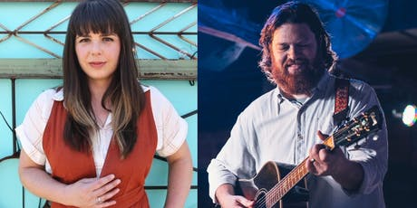 Kevin Galloway (Uncle Lucius) with special guest Beth Bombara tickets