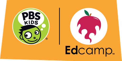 Vegas PBS KIDS Edcamp at the UNLV/CSUN Preschool