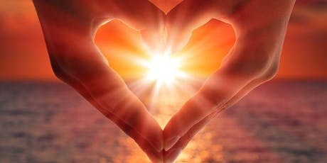Reiki Level 2 Certification Course tickets