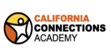 Local Online School Hosts Free Information Session In San Jose  tickets