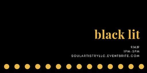 Black Lit
