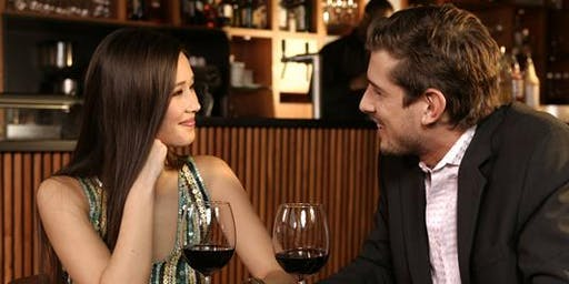 Speed Dating for Singles with College Degrees