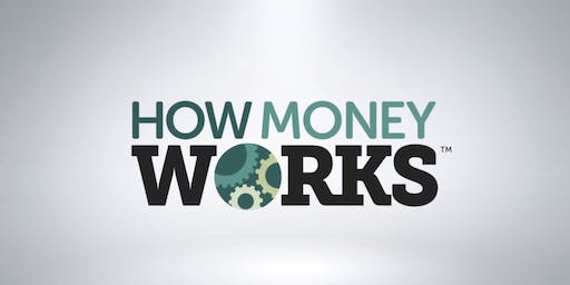 ::FREE:: Financial Literacy Project