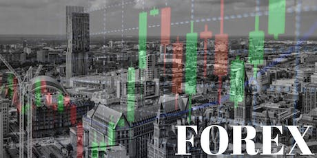 FOREX for Beginners tickets