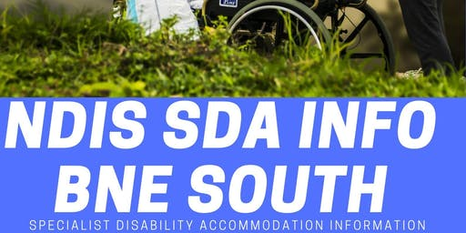 Finding Happy Homes for People with Disabilities - BNE Southside