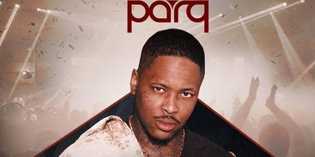North County SD party bus to Parq Nightclub(June 28th) tickets