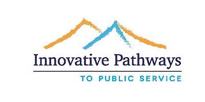 Building the Future Public Sector Workforce Leadership Summit