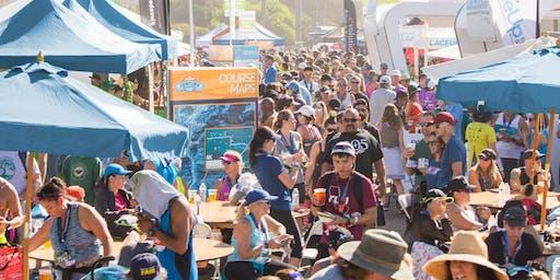 Ventura Brew Fest