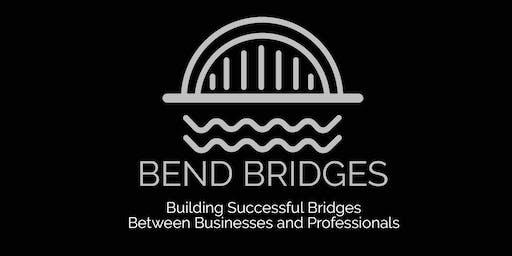 Bend Bridges Networking Group