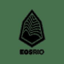 EOSRIO logo
