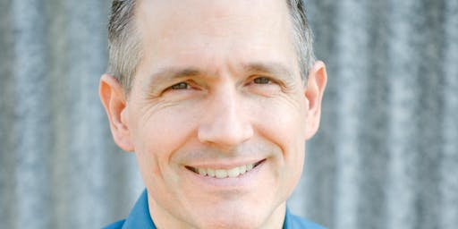 Dr. Peter Minke-The Importance of Creating a Wellness Plan