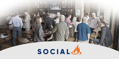South Metro B2B Networking Happy Hour