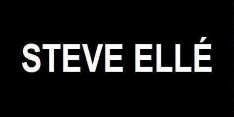 THE STEVE ELLÉ COLLECTION FASHION SHOW ATL