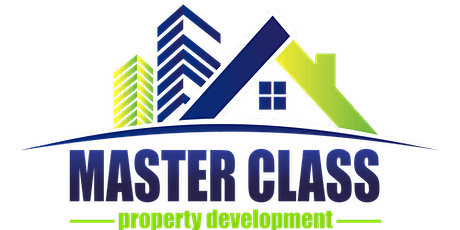 Property Development Master Class 2020 tickets