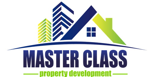 Property Development Master Class 2020