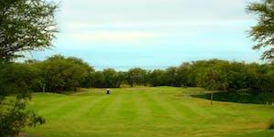 Coldwell Banker Danforth 2019 Charity Golf Tournament