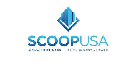 Learn more about Japanese Corporations Seeking Hawaii CRE & Business Opps tickets