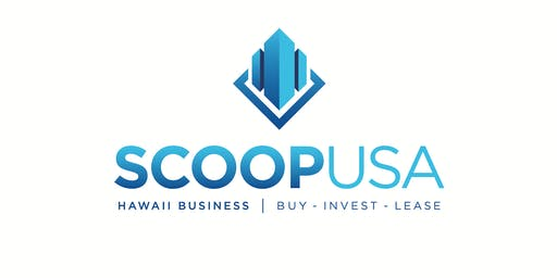 Learn more about Japanese Corporations Seeking Hawaii CRE & Business Opps