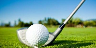 NYSCC Golf Outing 2019 (Sponsorship)