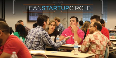 Market Validation Defined: How do founders test ideas for market viability? tickets