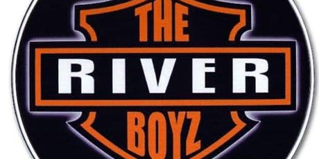 Fireworks And River Boyz  tickets