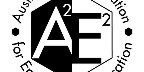 AAEE Sydney Networking Event – Fri 5th July tickets